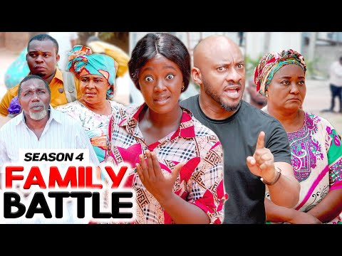 Download FAMILY BATTLE (SEASON