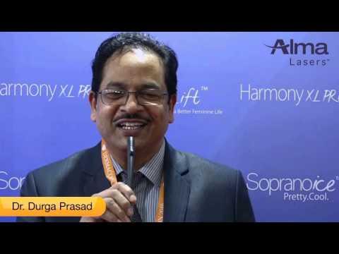 Baixar Dr Durga Prasad ENT - Download Dr Durga Prasad ENT | DL Músicas