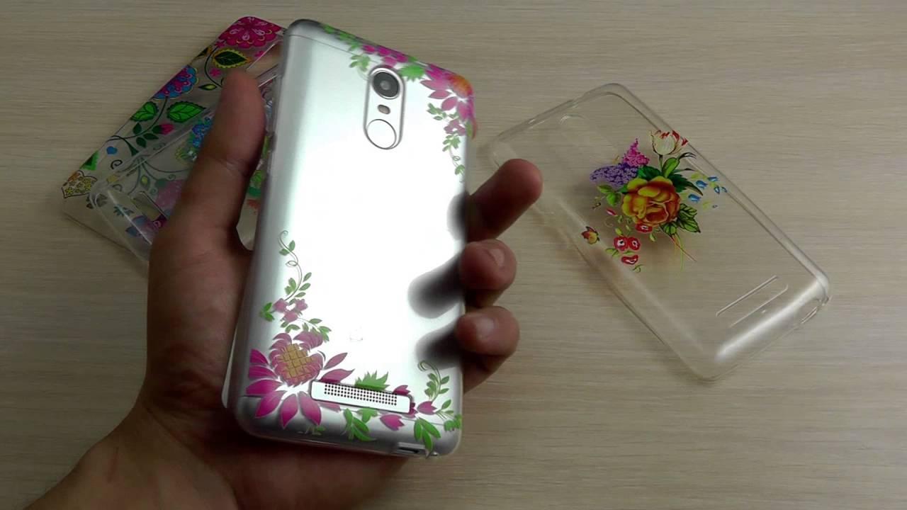 Смартфоны xiaomi (сяоми) купить по отзывам, со скидками и подарками ☏ 0 (800) 60-44-71. Смартфон xiaomi redmi note 4x gold 3/32 gb (ucrf).