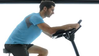 ✦♡♡✦The Ten Best Exercise bikes upright uk review