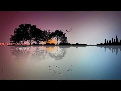 Yüzyüzeyken Konuşuruz - Sandal   Gizem Lacinkaya (Cover)