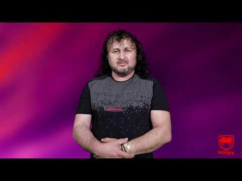 Sandu Ciorba - Totesti (NOU 2019) letöltés