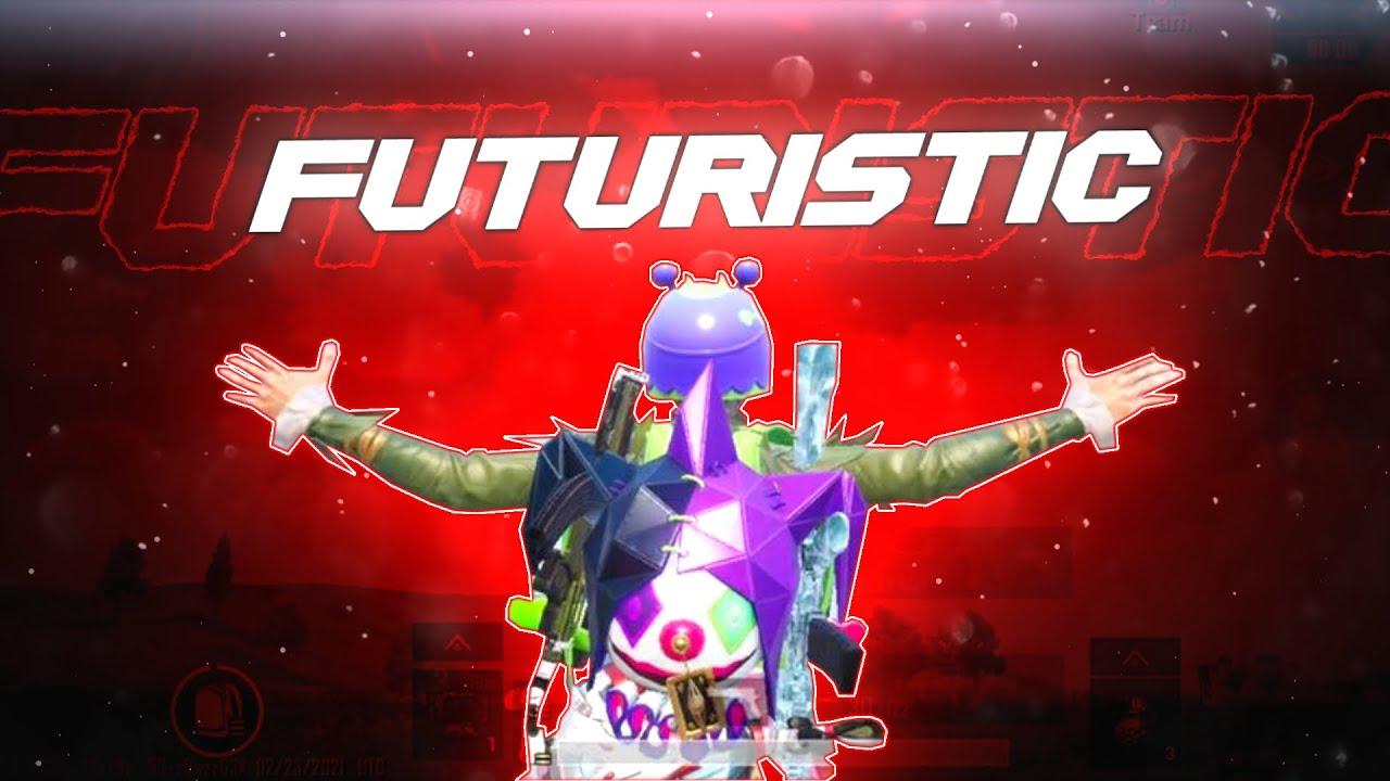 FUTURISTIC 💜🔥COMPETITIVE x CLASSIC | SAMSUNG,A3,A5,A6,A7,J2,J5,J7,S5,S6,S7,59,A10,A20,A30,A50,A70