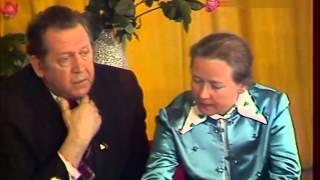 Театральные встречи (1978)