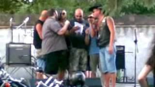 Bar H Fiorano - pasti rock band.mp4