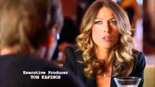 Californication Season 5 episode 1 screener