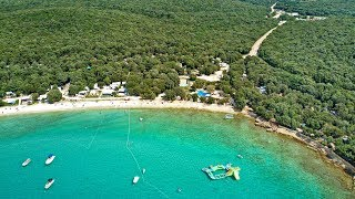 Camping Mon Perin - Bale - Istria