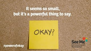 The Power of Okay - full version- *Explicit Language*