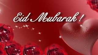 eid-greeting-ecard