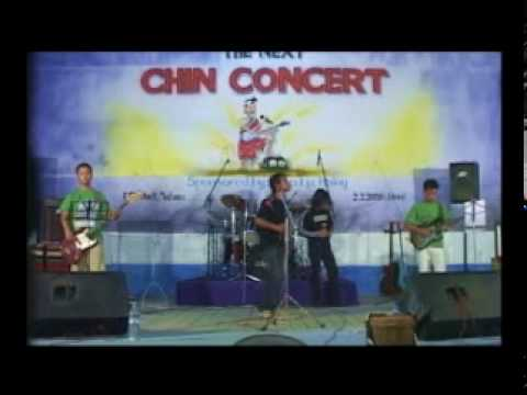 Van Siang Mang Ka Thin Lung Nei Tu