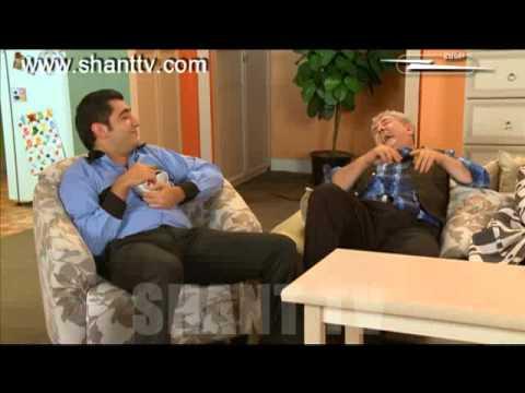 Gerdastan On Shant TV-22.10.11