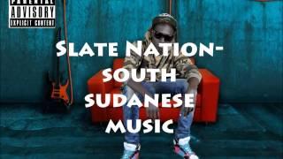 Slate nation