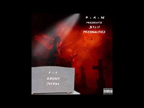 """Download 04. B.A.M - """"Speak The Truth"""" (Official Audio)"""