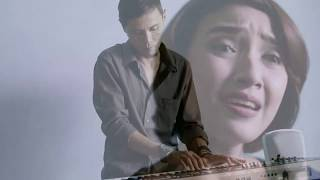 Video Isyana - Sekali Lagi (CaramelIo Official Cover Video) download MP3, 3GP, MP4, WEBM, AVI, FLV Maret 2018
