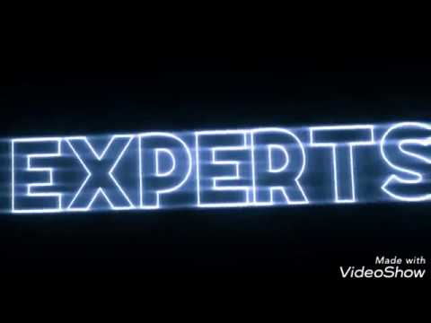 Today GamingExperts Is Here