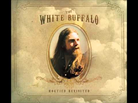 The White Buffalo - The Madman