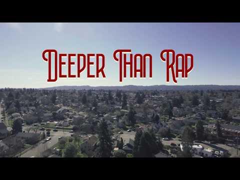 TS - Deeper Than Rap