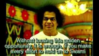 Predictions made by Sathya Sai Baba (with English Subtitles).mp4