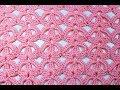 Stitch crochet flowers very easy #crochet #majovelcrochet