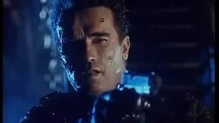 Terminator 2 - Trailer italiano PROVVISORIO