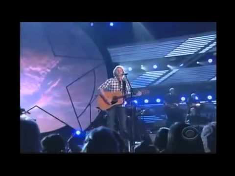 Dierks Bentley - Blue Clear Sky (Artist of the Decade Concert).mp4