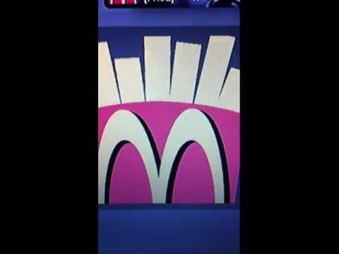 call of duty black ops mcdonalds fries emblem