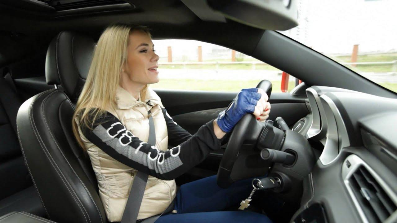 Комплектации и характеристики chevrolet cruze с описанием и фото. Продажа автомобилей шевроле круз от официального дилера в москве. Комплектации и цены на chevrolet cruze 2017 года. Удобный сервис по подбору автомобилей chevrolet.