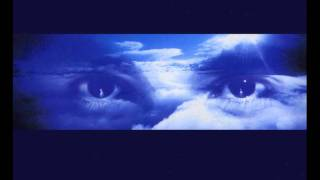 Robert Miles - Children [Dream Version] thumbnail