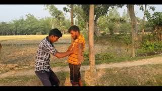 Must Watch New Funny Comedy Video 2019  | Episode 23  | #BusyFunLtd