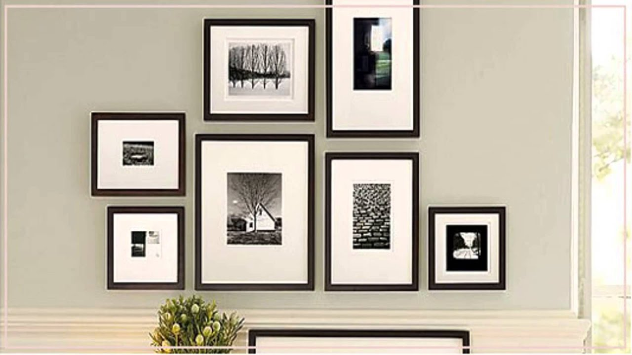 ideas-for-framing-borders-couples-pictures-best-implant-size-petite