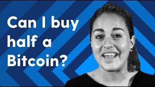 cosa posso comprare con 1 bitcoin)