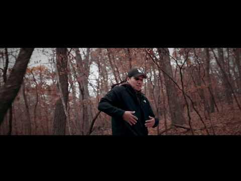 Antoine Edwards - She like (official music video)