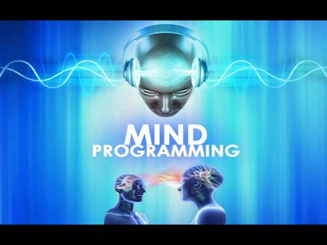 Mind Programming for Peak Performance