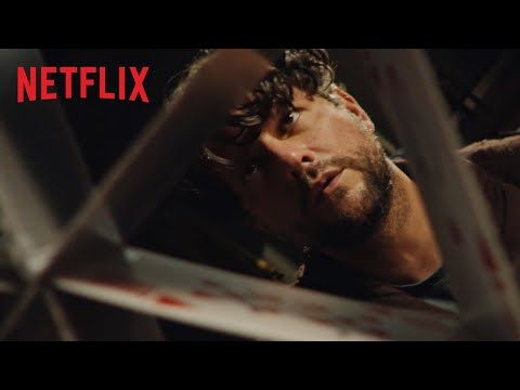 El Mecanismo: Temporada 2 | Tráiler oficial | Netflix