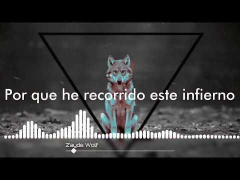 Zayde Wolf- Born Ready Sub. ESPAÑOL
