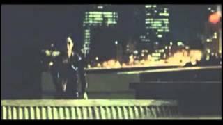 Matrix Shmatrix Dace Dance
