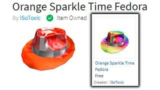 reviewing MY OWN roblox free models 4