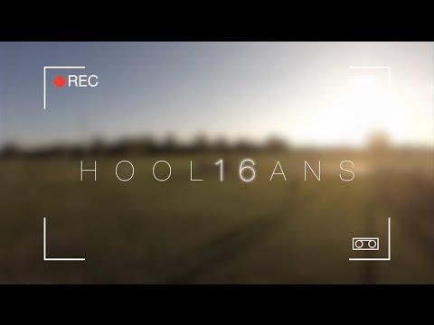 HOOL16ANS - Senior Dance - Asian Explosion 2016 - Hightower High School