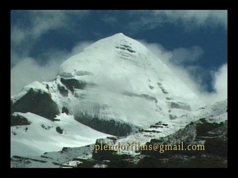 Mt. KAILASH MANASROVAR HIGH QUALITY