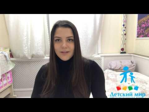Домашняя одежда для девочекиз YouTube · Длительность: 1 мин37 с  · Просмотров: 207 · отправлено: 03.03.2014 · кем отправлено: Marek Orh