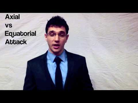 What Are Narcissists Doing In Lockdown? What should YOU be doing!? from YouTube · Duration:  6 minutes 43 seconds