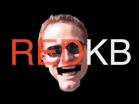 ♫ RedKB (a rap) -- ColorfulPockets and Jack Barnett