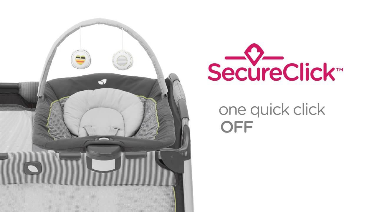 Манеж-кровать; вес ребенка до 15 кг, возраст: с рождения до 36 месяцев; вес: 7. 50 кг, размеры (вхшхд): 74x62х122 см; боковой лаз; сумка для переноски. 2 804 ₽ · 60 предложений от 2 804 ₽. Отложитьотложено. Добавить в отложенные. Сравнитьв сравнении. Манеж-кровать манеж-кровать happy baby.