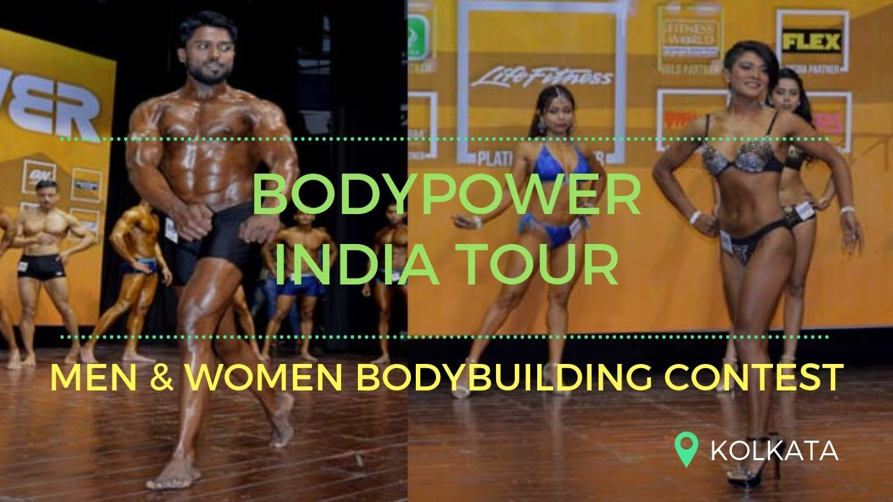Bodypower Men Women Body Building Contest Kolkata Fit Factor India Youtube See more ideas about fit women, fitness inspiration, fitness girls. bodypower men women body building contest kolkata fit factor india