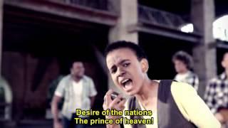 Jotta A - Extraordinário (Oficial Video-English  Subtitles)