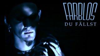 Farblos - Du fällst (Demo)