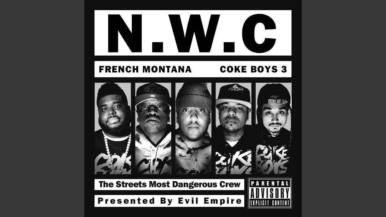 french montana coke boys 4 download