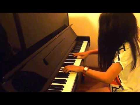 Valentina lisitsa moonlight sonata 3rd movement pdf