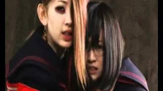 AKB48 - 前田敦子 & 高橋みなみ  - Maeda's Sorrow