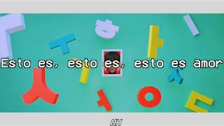MINSEO Ft. Paul Kim // 2cm (sub español)